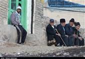 اردبیل| جمعیت فزاینده سالمندان نیازمندان مدیریت ویژه است