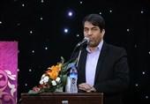 استاندار یزد: اجرای طرح جامع پدافند غیرعامل امینت پروژههای بزرگ را تامین میکند