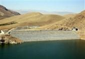 طرحهای توسعه منابع آب و خاک در 12 استان مرزی افتتاح میشود