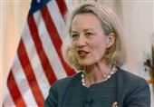 معاون پامپئو: آمریکا تمام نظامیانش را از افغانستان خارج نمیکند
