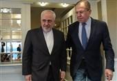 برجام و قرهباغ؛ موضوع اصلی مذاکرات امروز لاوروف و ظریف در مسکو