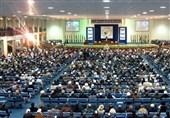 طالبان: کابل برای تاخیر در مذاکرات بینالافغانی از لویهجرگه استفاده ابزاری میکند