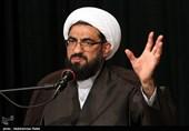 امام جمعه همدان| به اروپاییها نمیتوان اعتماد کرد