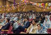 اعطای وام ازدواج 20 میلیونی به زوجهای دانشجوی علوم پزشکی ایران