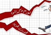 دولت و اصناف مدعی ارزانی 83 قلم کالا شدند