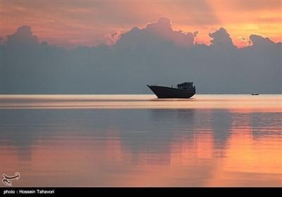 خلیج فارس کا قومی دن