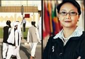رایزنی برای آغاز مذاکرات بینالافغانی؛ وزیرخارجه اندونزی با معاون سیاسی رهبر طالبان دیدار کرد