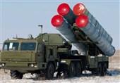 آخرین آزمایش موفق سامانههای موشکی اس-500 در روسیه