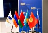 مذاکرات ایران با اعضای اتحادیه اورآسیا برای اجرای موافقتنامه تجارت آزاد به زودی آغاز میشود