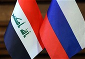 مذاکرات روسیه و عراق درباره همکاری هستهای