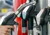 نشست مشترک مجلس و دولت درباره قیمت بنزین