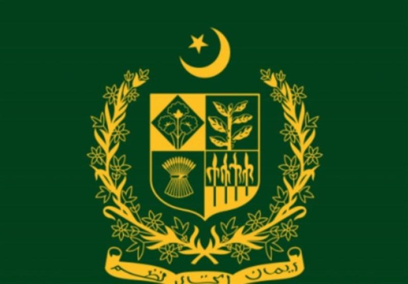 سندھ بیراج منصوبے کے لیے ایک سو 25 ارب روپے کا اعلان