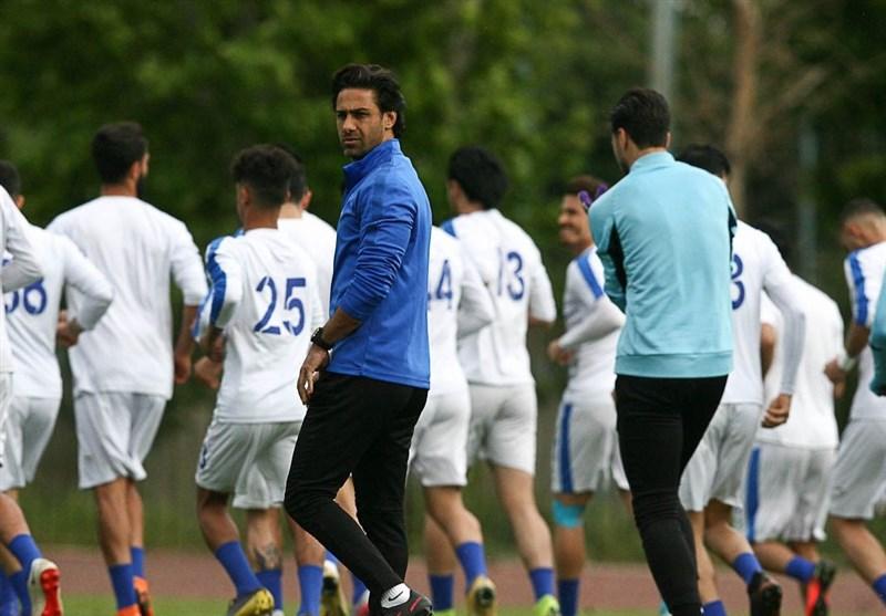 تغییر سیاست باشگاه استقلال برای تمدید قرارداد بازیکنان/ پای مجیدی در میان است