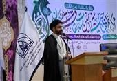 شرکتکنندگان جشنواره مُدهامتان خادم قرآنی حرم رضوی میشوند