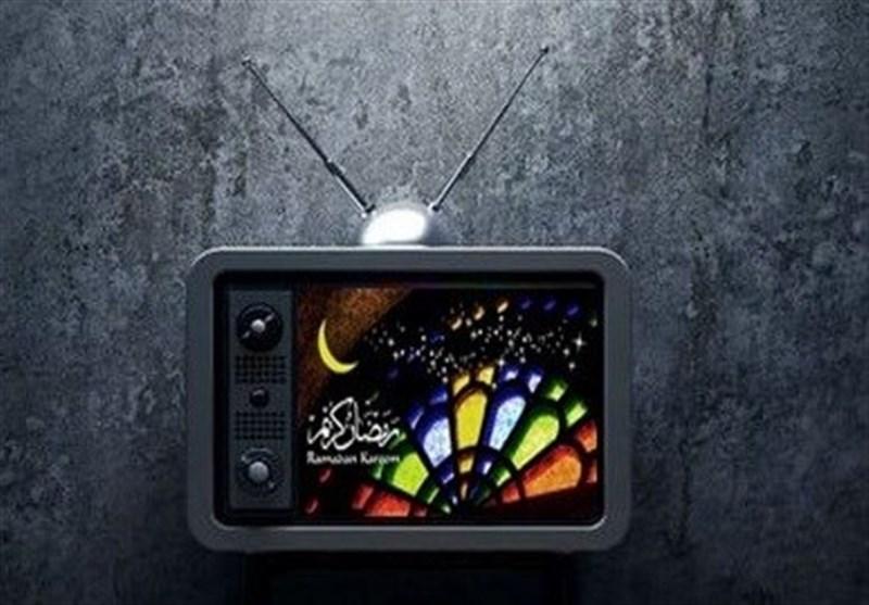 تدارک شبکه شما برای ماه رمضان