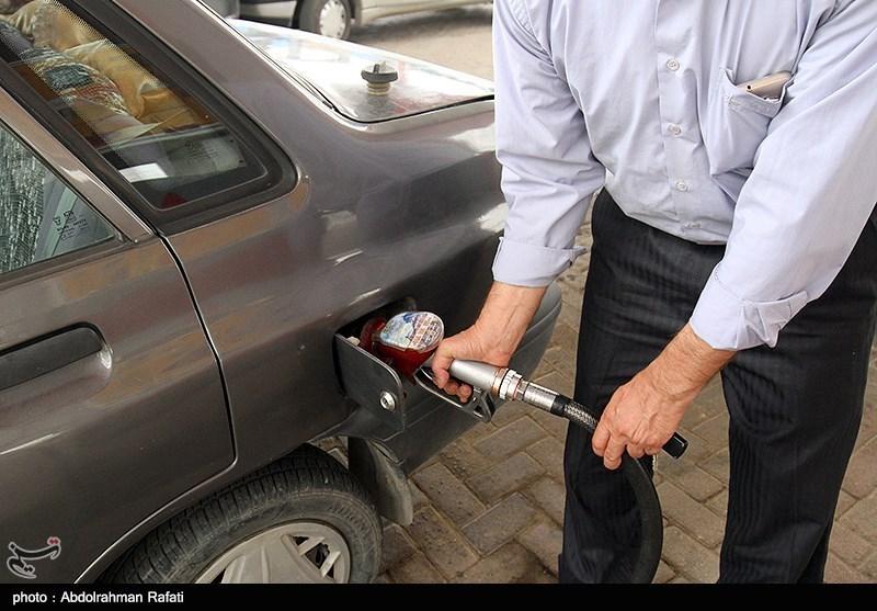 اعتراض شدید مجلس به پنهانکاری دولت/سهمیهبندی بنزین در سال 98 منتفی میشود؟