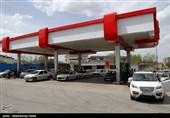 اطلاعیه جدید شرکت ملی پخش/ بنزین سوپر فقط با نرخ لیتری 3500 تومان عرضه میشود