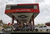 مدیرعامل سازمان حملونقل شهرداری: قیمت بنزین به صورت ابلهانهای ارزان است!