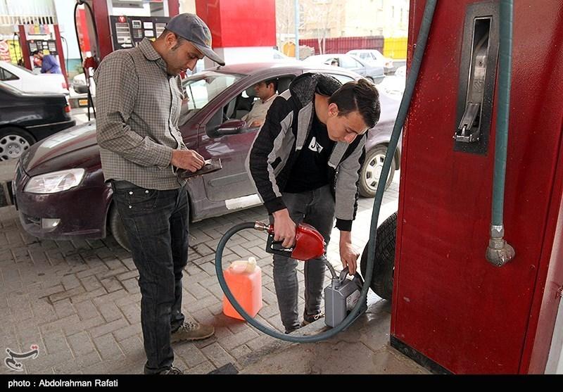 یک کارشناس: تورم بنزین 2000 تومانی 1.8 درصد است