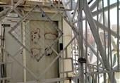 پلمب 5 آسانسور غیراستاندارد در گلستان؛ ناایمنها پلمب میشود