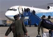 سفرنامه؛ دردسرهای گرفتن ویزای 100 دلاری افغانستان!