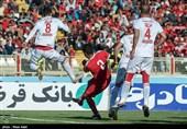 لیگ برتر فوتبال  تراکتور با دنیزلی به دنبال شکست طلسم پرسپولیس/ جدال ناکامان هفته نخست در جم