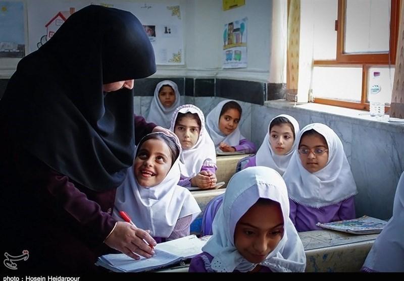 اعمال مدرک تحصیلی بالاتر برای معلمان در مجلس تصویب شد