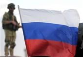 روسیه خبر کشته شدن چند نظامی خود در سوریه را تکذیب کرد