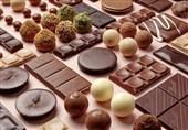چمدان و شکلاتهای حاوی تریاک به انگلیس و امریکا نرسیدند