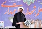 همدان| مسئولان از اظهار نظر عوامانه درباره حجاب پرهیز کنند