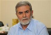النخالة : مستمرون فی القتال وسنضرب کل المدن الإسرائیلیة ما لم یستجب العدو لشروط الجهاد