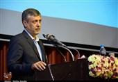 رئیس اتاق استان کرمان: وزارت کشاورزی باید در صادرات محصولات کشاورزی ورود کند