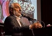 نماینده مردم کرمان: حقوق بازنشستگان تامین اجتماعی از آبان 50 درصد اضافه میشود