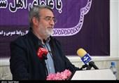 اقامتِ 5 ساله خارجیها در ایران به شرط 250 هزار دلار سرمایهگذاری
