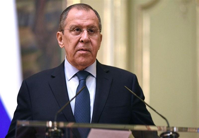 Russia Urges EU to Assist Iran amid US Sanctions