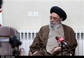 امام جمعه اصفهان: ورود بسیج به فریضه امر به معروف و نهی از منکر لازم است