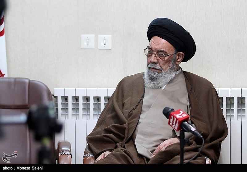 اصفهان| فراهم شدن گردشگری سالم و امن در گرو کاهش تهدیدهای این حوزه است