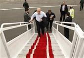 وزیر نفت از فولاد اکسین اهواز بازدید کرد