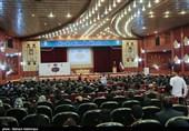 ششمین مهرواره کشوری «نیایش» در کرمانشاه برگزار میشود