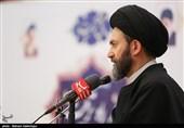 امام جمعه اردبیل: آیین پاک انتخابات بر سر اغراض شخصی و حزبی معامله نشود