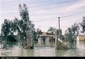 10 هزار و 300 واحد مسکونی خسارتدیده سیل گلستان تعمیر و بازسازی شد