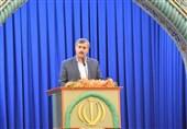 750 کلاس درس تخریبی استان بوشهر نیاز به بازسازی دارد