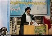 نماینده ولیفقیه در استان خوزستان: گرانی از منکرهای جامعه است