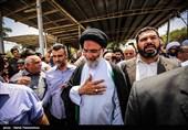 تعطیلی 3 روزه استان خوزستان بهدلیل گرما قابل قبول نیست