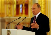 Russia Opposes Economic Wars, 'Fighting Dirty' in World Trade: Putin