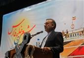 یازدهمین دوره جشنواره شعر رضوی(دعبل خزایی) در شوش برگزار میشود