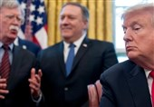 سیانان: مقامات آمریکایی نگران واکنش ایران به تحریم نفتی هستند
