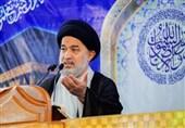 تاکید مرجعیت عراق بر تدوین قانون انتخابات جدید و ضرورت محاکمه آشوب طلبان