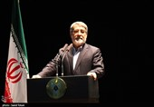 Iran to Hold Upcoming Elections Mostly Electronically: Interior Minister