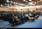 استاندار مازندران: دهیاران جلوی مهاجرت روستاییان به شهرها را بگیرند